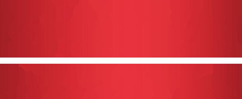 ホテルラジェントプラザ函館北斗